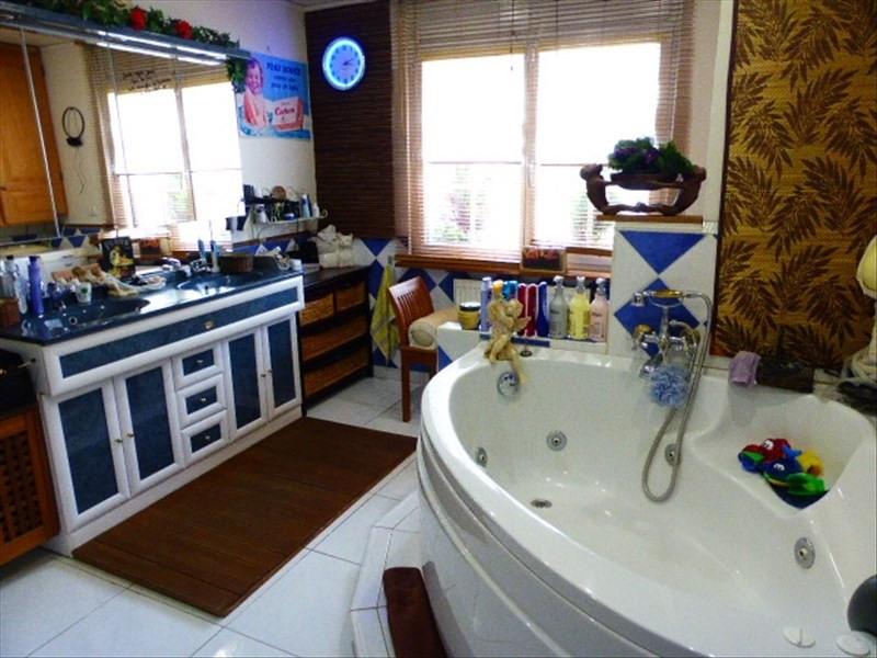 Vente maison / villa Chocques 162000€ - Photo 8