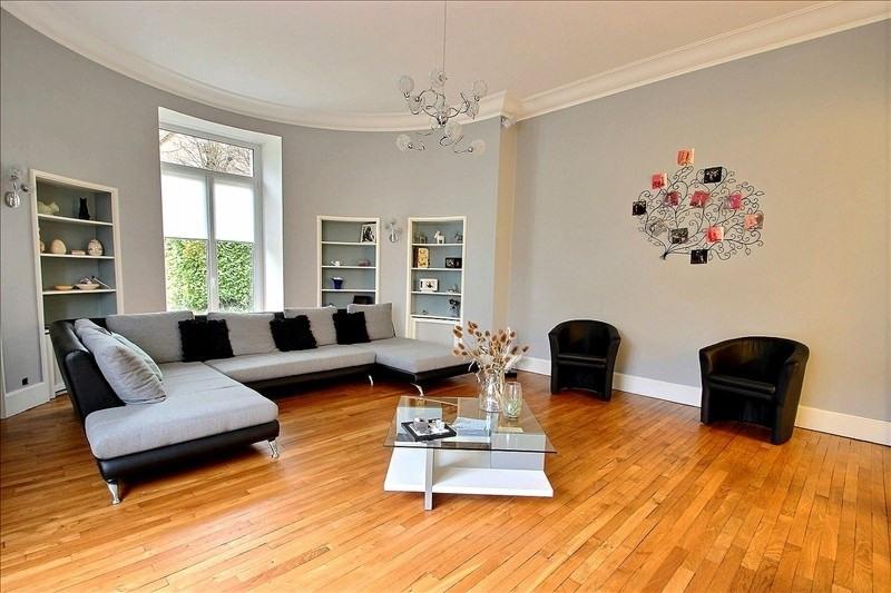 豪宅出售 住宅/别墅 Longwy 695000€ - 照片 10