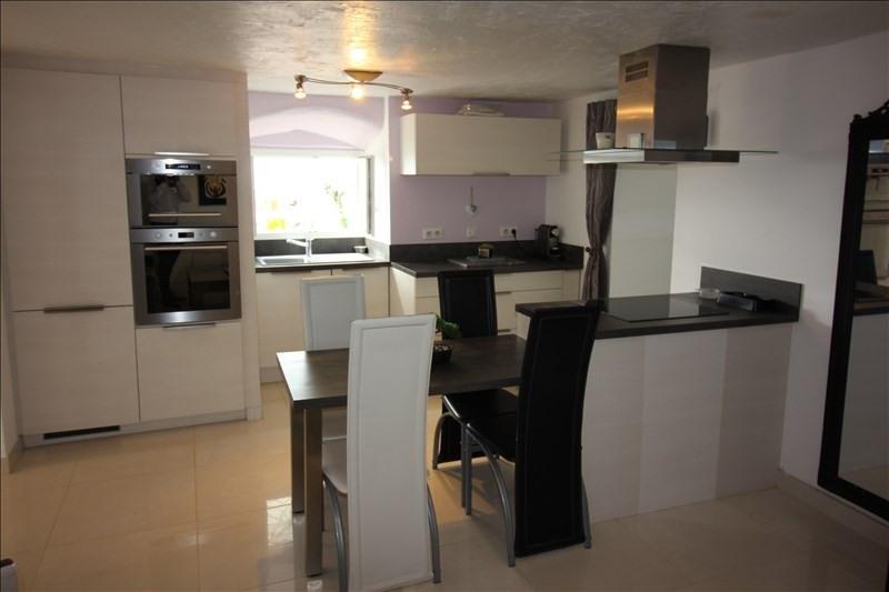 Location appartement Speracedes 950€ CC - Photo 11