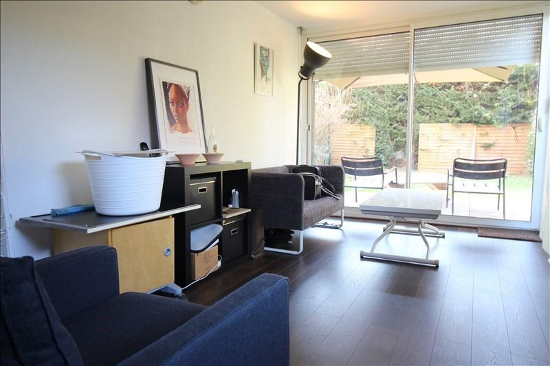 Vente appartement L isle sur la sorgue 206000€ - Photo 5