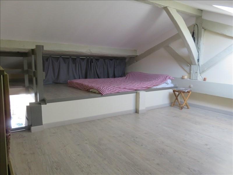 Sale apartment Meaux 179000€ - Picture 5