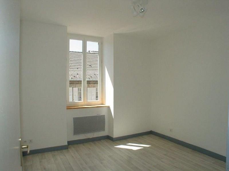 Sale building Le chambon sur lignon 169000€ - Picture 1