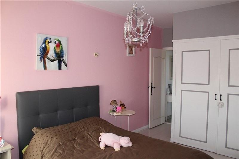 Venta  apartamento Beaune 125000€ - Fotografía 8