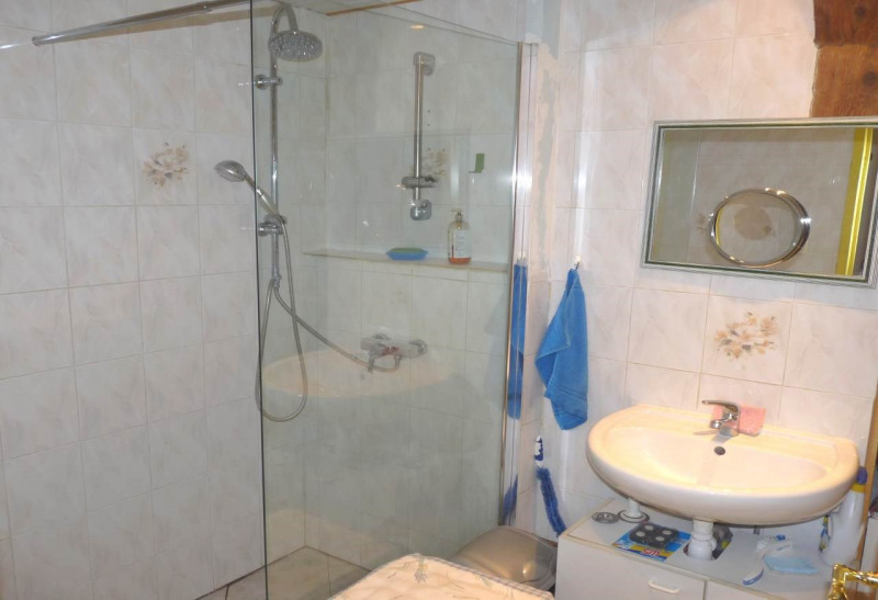 Deluxe sale house / villa La roche-sur-foron 599000€ - Picture 16