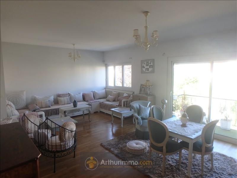 Sale house / villa Bourg en bresse 220000€ - Picture 7