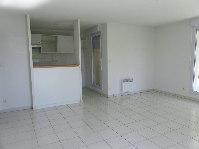 Alquiler  apartamento Agen 605€ CC - Fotografía 4