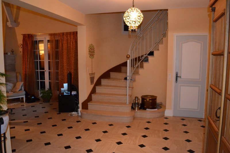 Vente maison / villa Bayeux 367500€ - Photo 9
