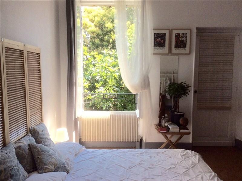 Vente maison / villa Nerac 349000€ - Photo 7