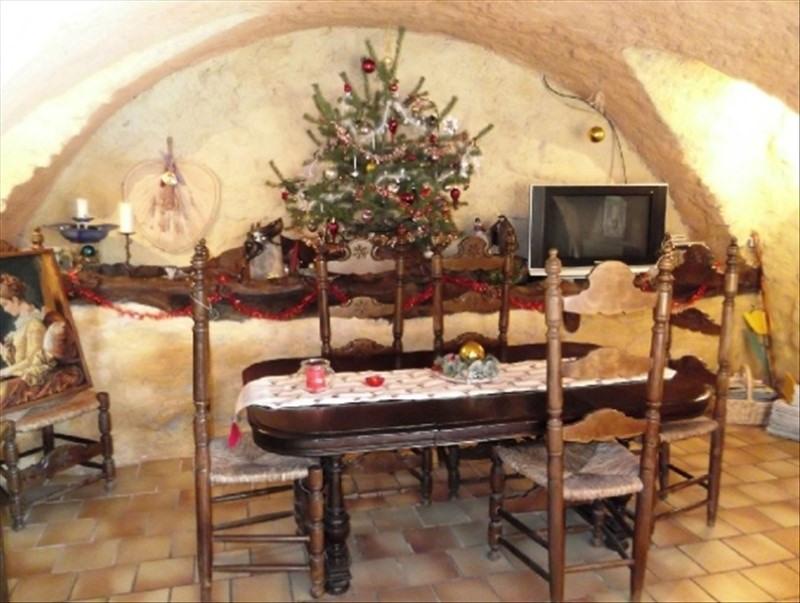 Vente de prestige maison / villa Clamensane 950000€ - Photo 10