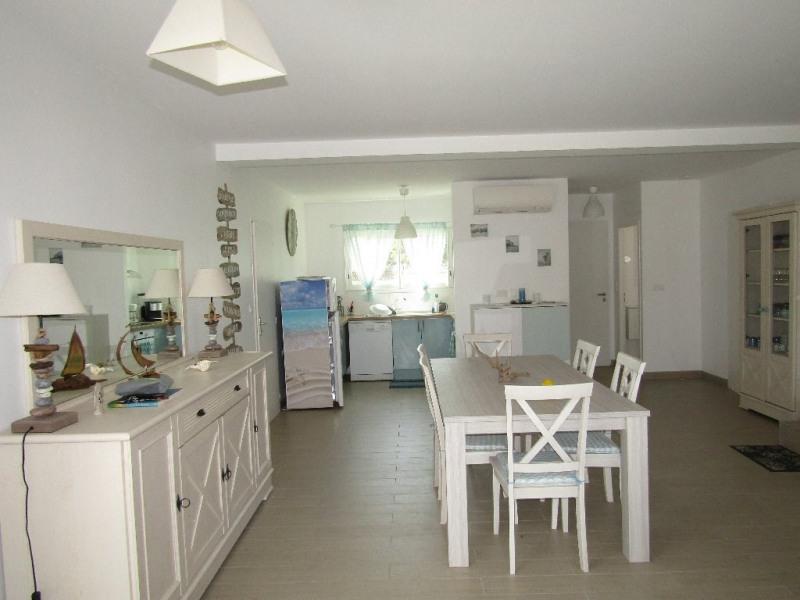 Deluxe sale house / villa Lacanau ocean 385000€ - Picture 4