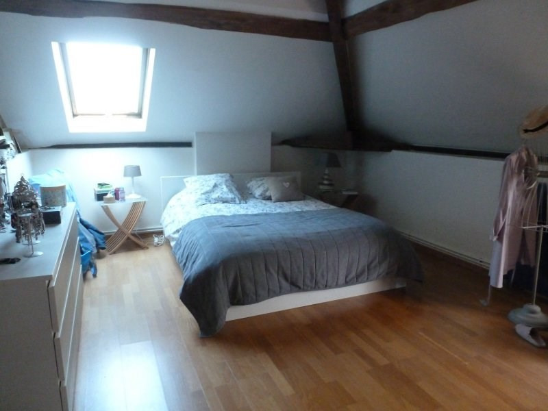 Location appartement Senlis 1 980€ CC - Photo 7