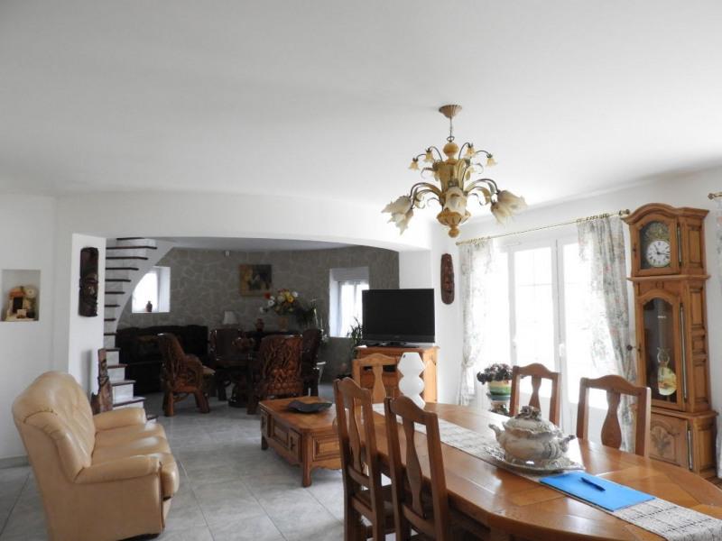 Vente de prestige maison / villa Saint palais sur mer 564300€ - Photo 6