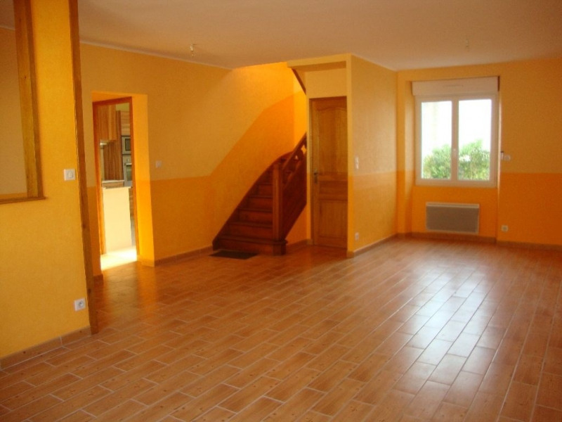 Sale house / villa Guilvinec 169 000€ - Picture 4
