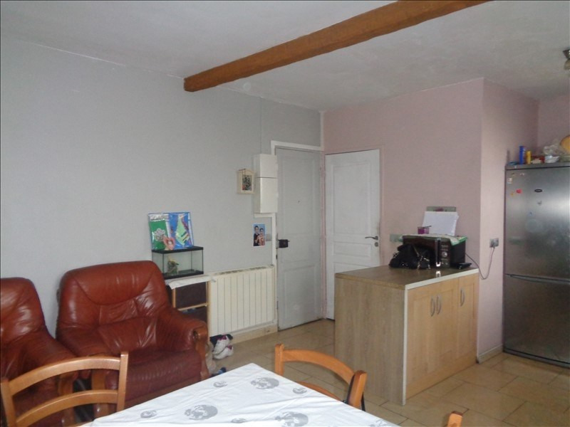 Vente appartement Villeneuve le roi 148 000€ - Photo 2
