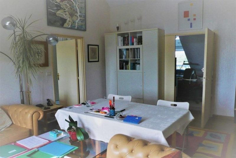 Sale apartment Rambouillet 262 000€ - Picture 3