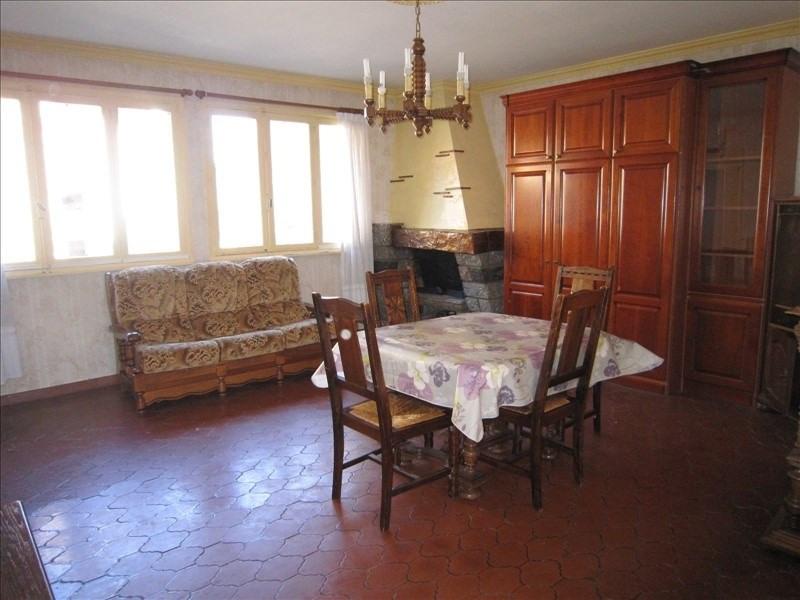 Vente maison / villa La monnerie le montel 65400€ - Photo 2
