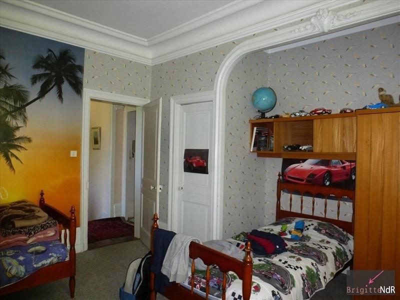 Vente de prestige maison / villa Limoges 577500€ - Photo 5