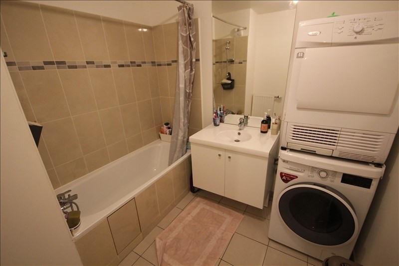 Verkoop  appartement Vitry sur seine 420000€ - Foto 4