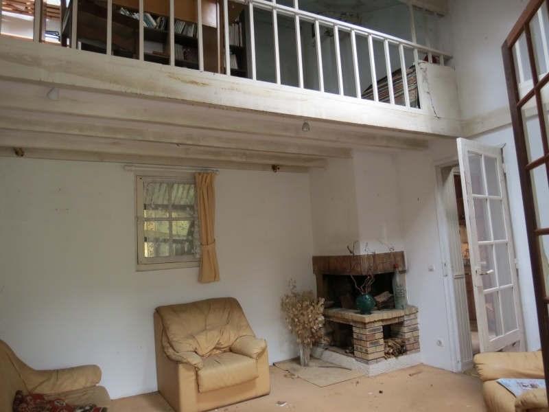 Vente maison / villa St leu la foret 214500€ - Photo 2