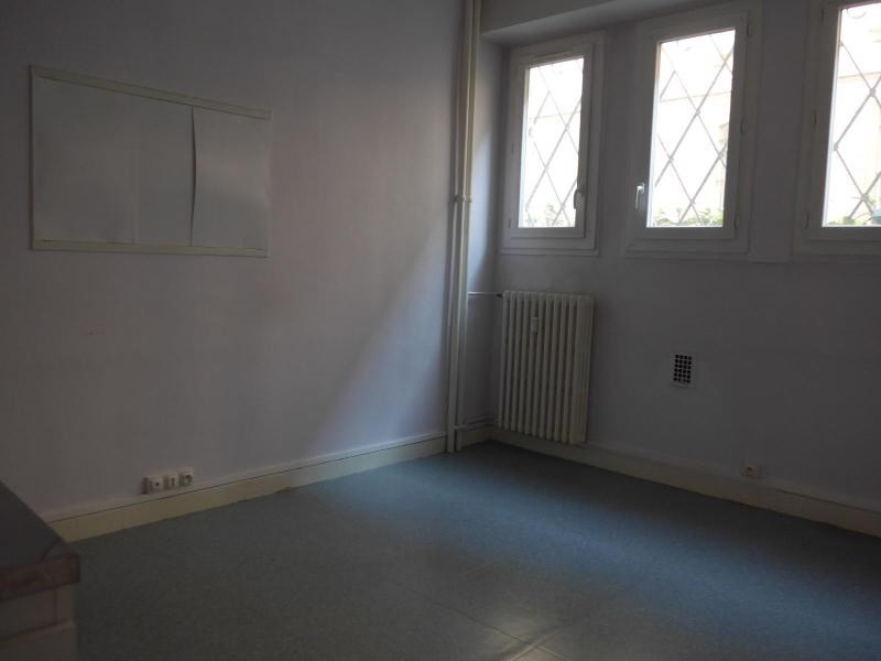 Location appartement Lyon 6ème 460€ CC - Photo 5