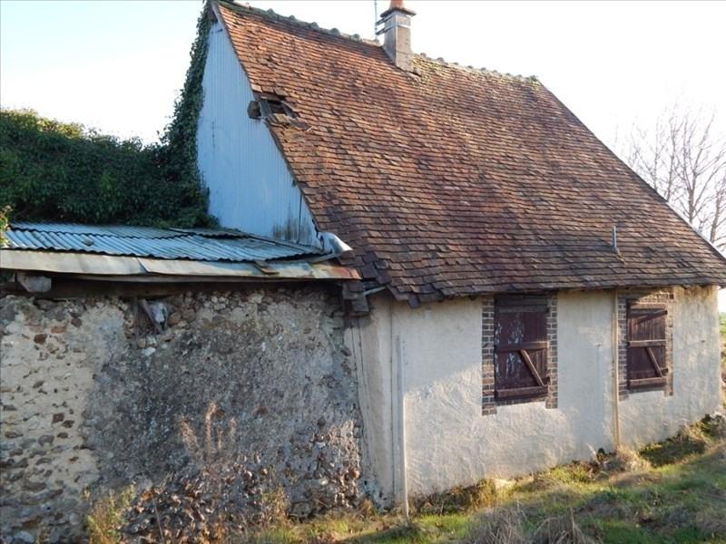 Sale house / villa Vendome 26000€ - Picture 4