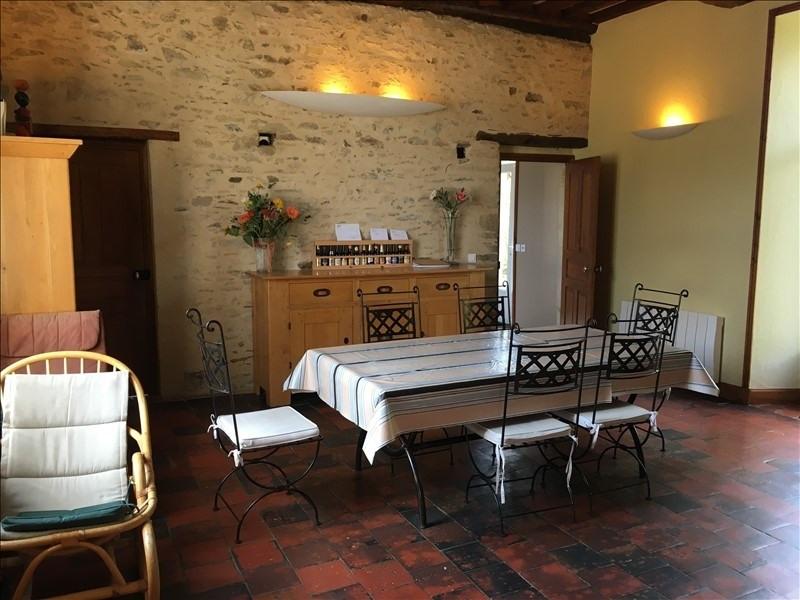 Vente maison / villa Caen 475000€ - Photo 5