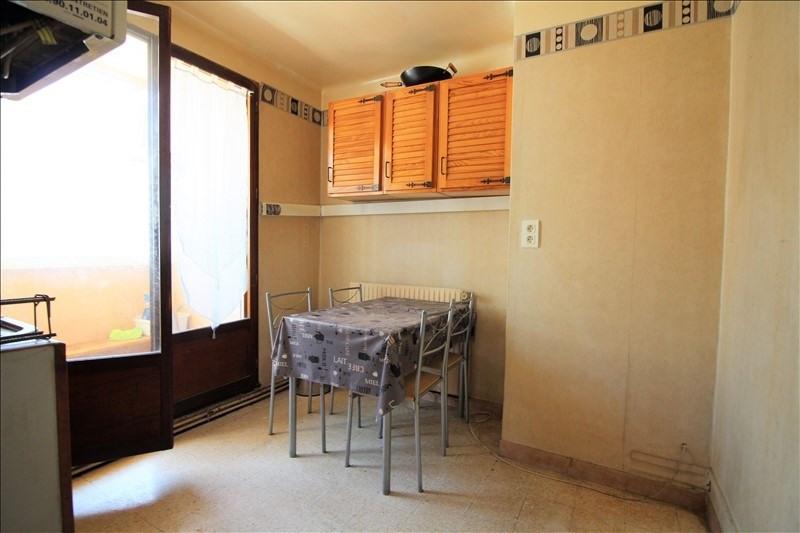 Revenda apartamento Orange 83160€ - Fotografia 7