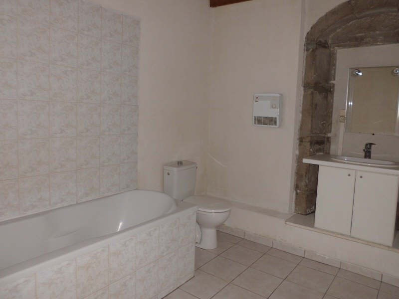 Sale apartment Chambery 87 500€ - Picture 8