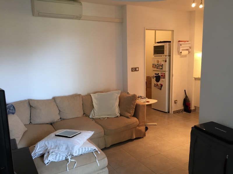 Location appartement Sete 530€ CC - Photo 2