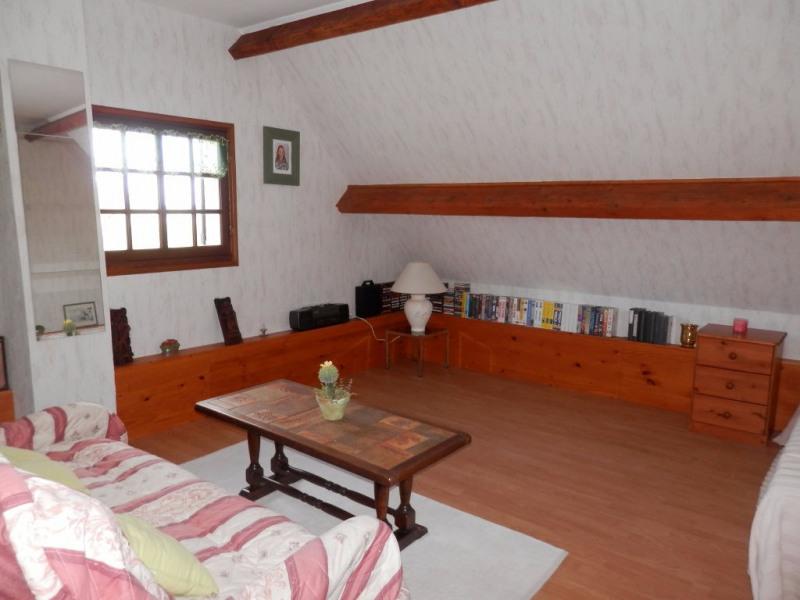 Vente maison / villa Les andelys 199000€ - Photo 9
