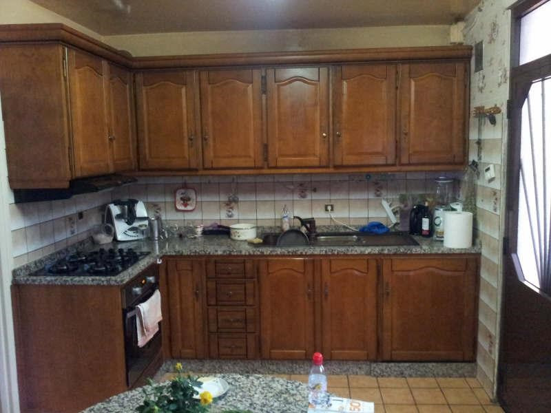 Vente maison / villa Ozoir la ferriere 335000€ - Photo 3