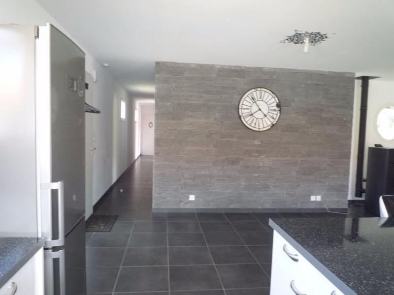Vente maison / villa Moliets et maa 285000€ - Photo 3