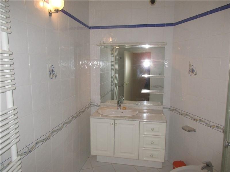 Sale apartment Montauban 200000€ - Picture 7