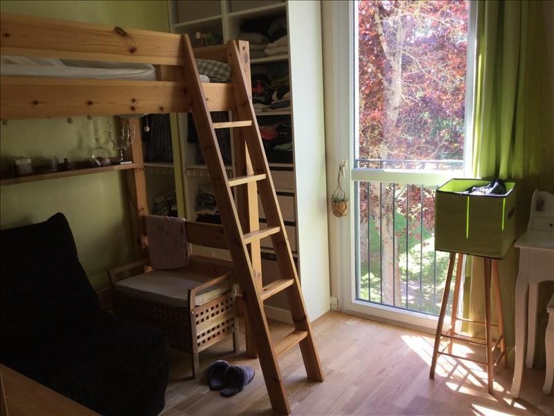 Vente appartement Gif sur yvette 259000€ - Photo 6