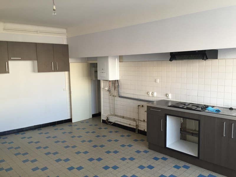 Rental apartment Blagnac 755€ CC - Picture 5