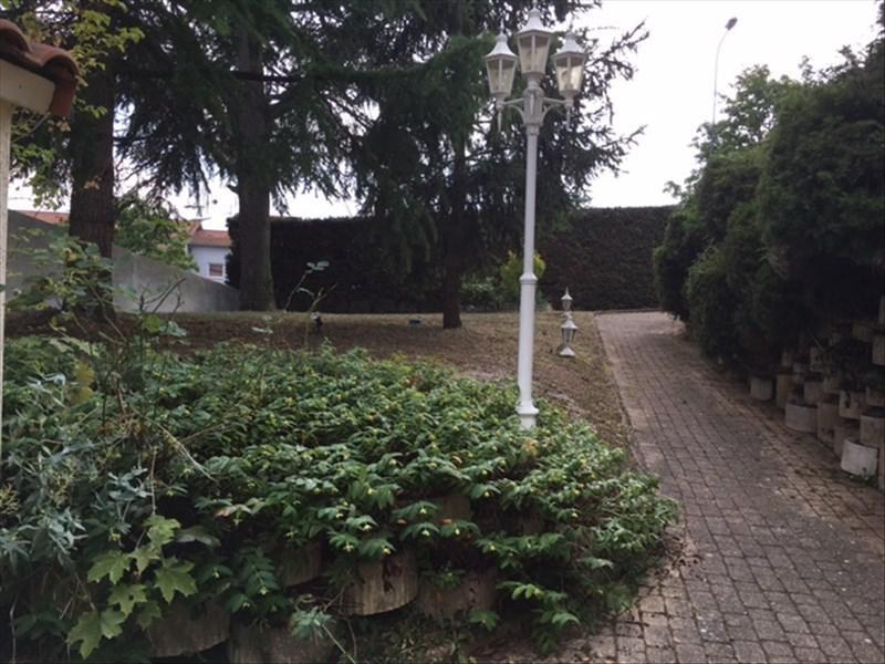Vente maison / villa St priest en jarez 480000€ - Photo 6
