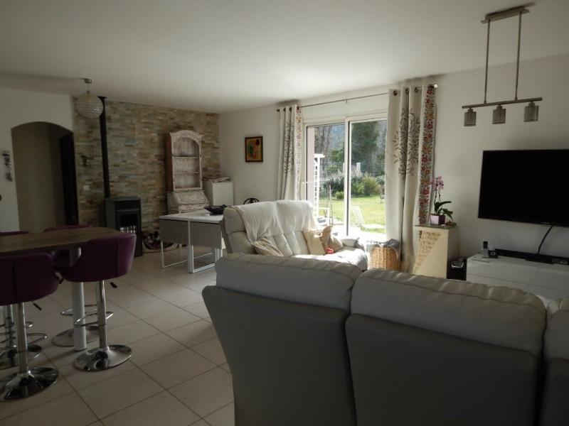 Sale house / villa Salernes 285000€ - Picture 9