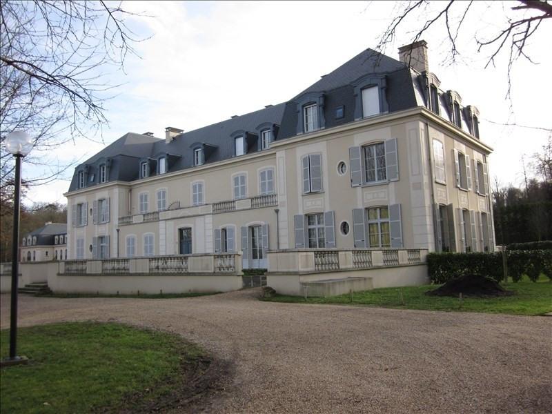 Deluxe sale apartment Villennes sur seine 426000€ - Picture 1