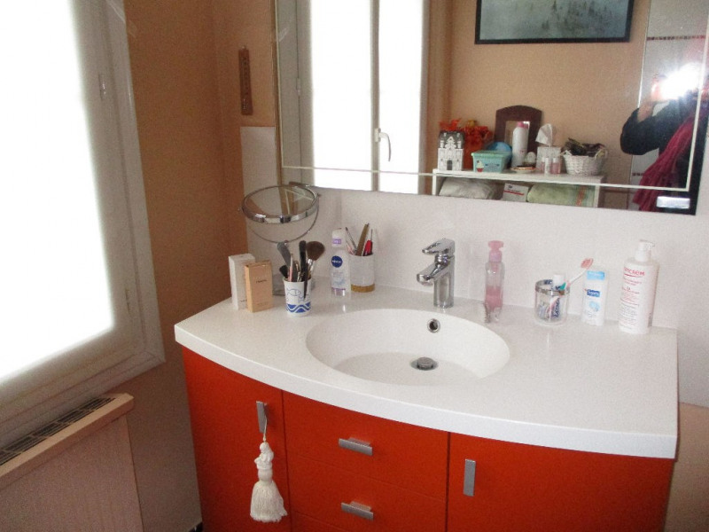 Vente appartement Royan 178 080€ - Photo 3