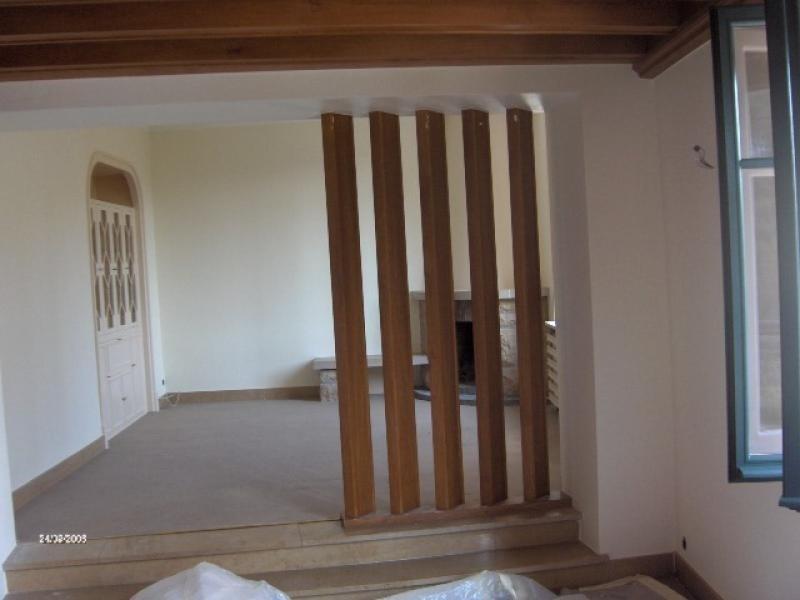 Vente maison / villa Vernaison 299000€ - Photo 5