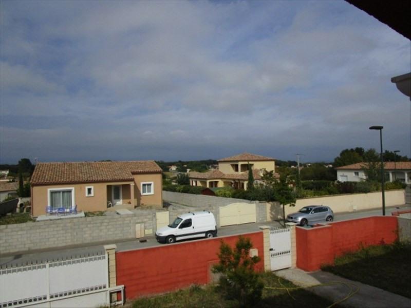 Vente maison / villa Carcassonne 288700€ - Photo 13