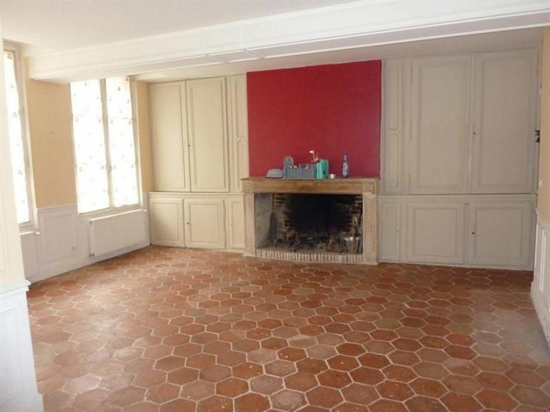 Vente maison / villa Lisieux 355950€ - Photo 2