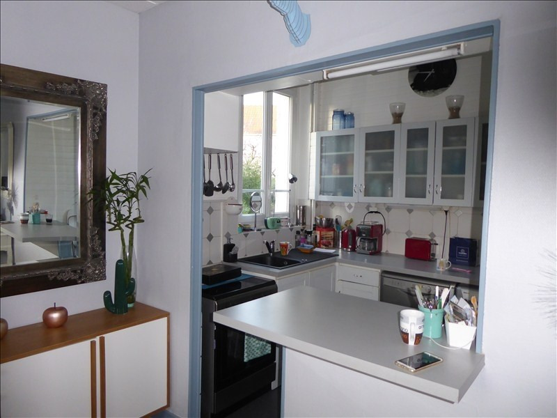Vente appartement Villemomble 259 000€ - Photo 5