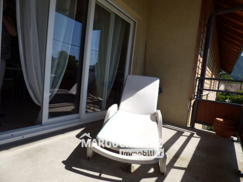 Sale apartment Bonneville 249 000€ - Picture 9