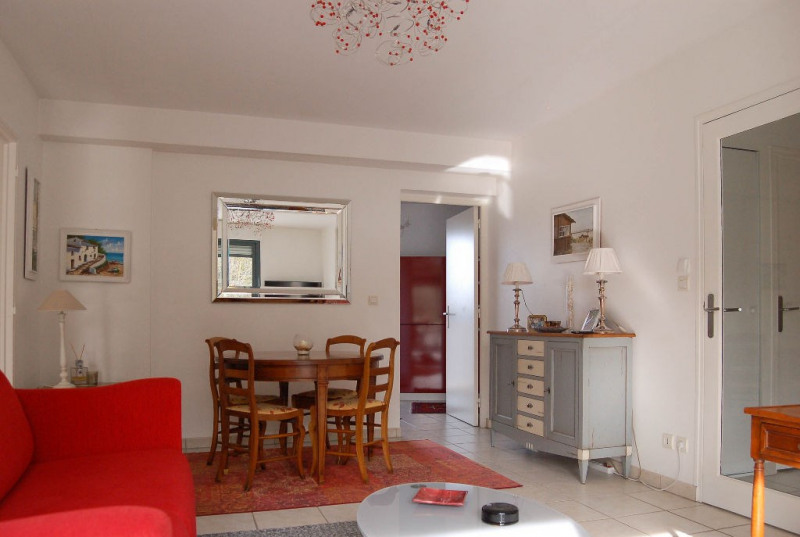 Vente appartement La rochelle 316 000€ - Photo 4