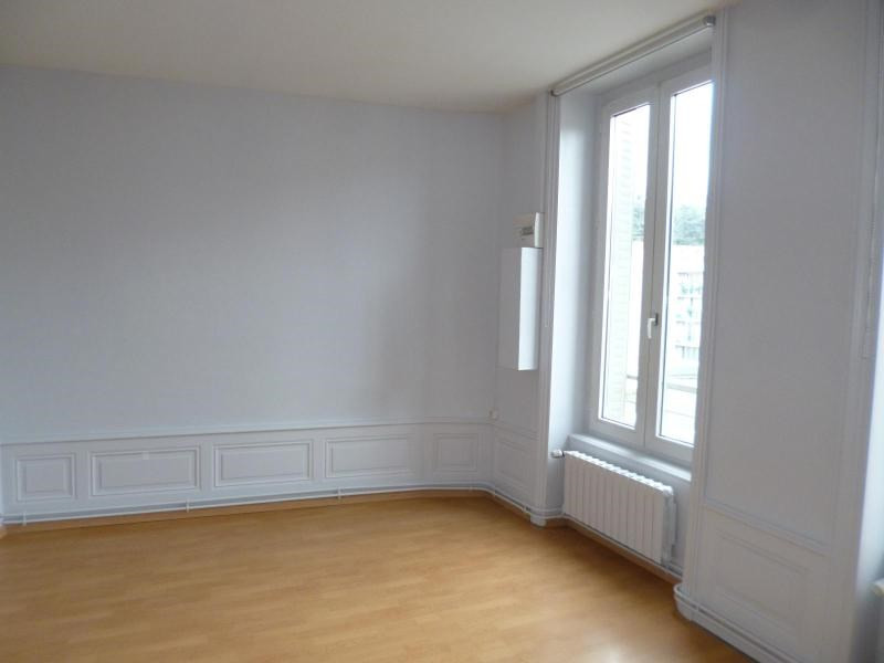 Location appartement Tarare 360€ CC - Photo 3