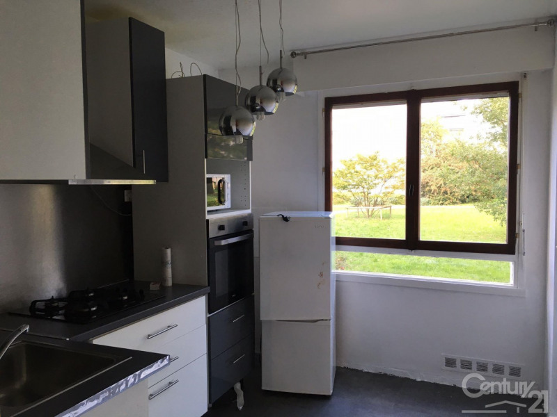 Sale apartment Massy 236 000€ - Picture 3