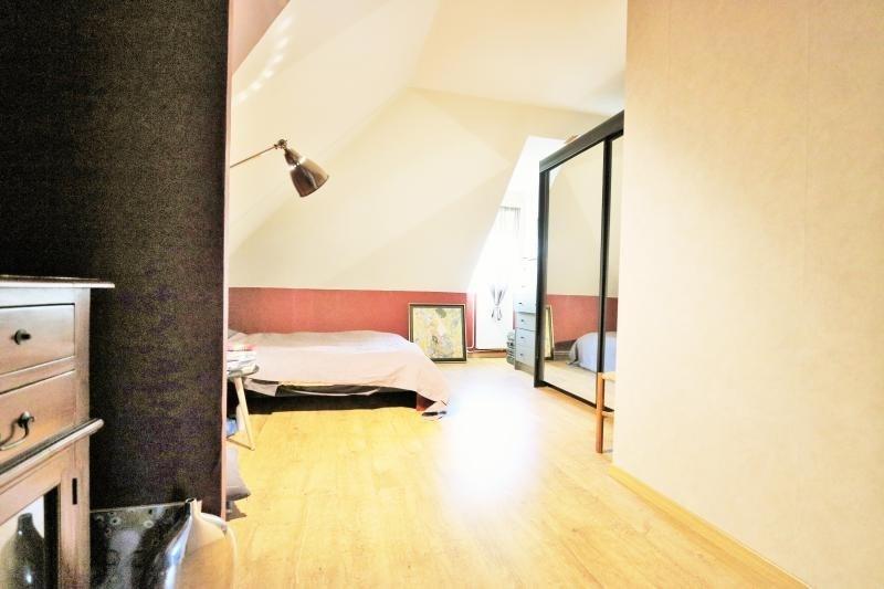 Vente appartement St maximin 198000€ - Photo 6