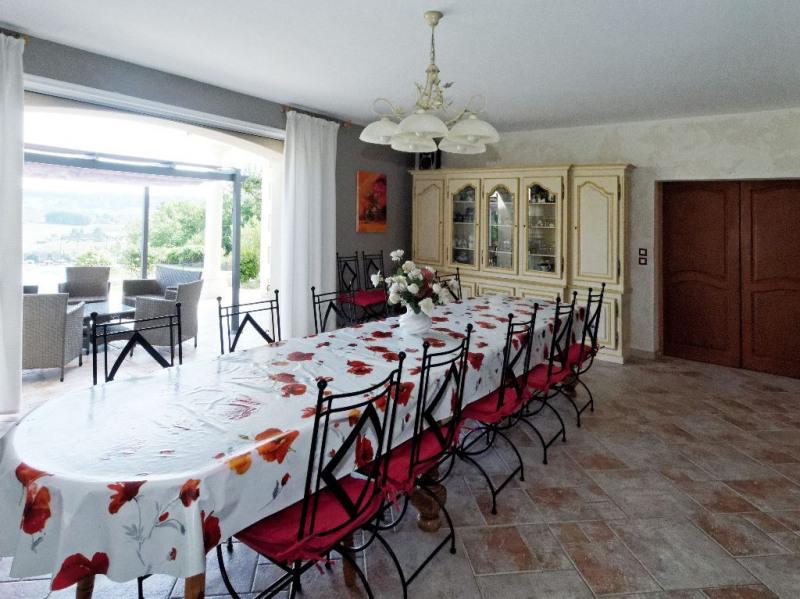 Vente de prestige maison / villa Agen 735000€ - Photo 7