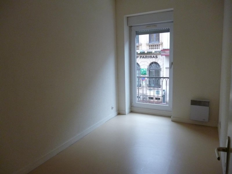 Location appartement Roanne 458€ CC - Photo 2